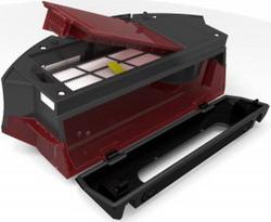 Пылесборник iRobot R 800-ой серии (4419699)