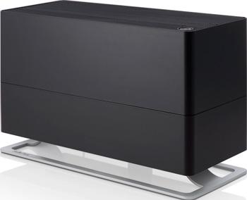 цена Увлажнитель воздуха Stadler Form Oskar Big O-041 R black онлайн в 2017 году
