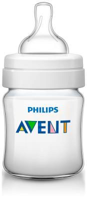 Набор для кормления детей Philips Avent SCF 560/17 philips avent scf 870 22