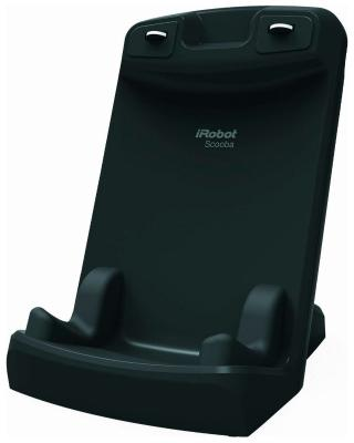 Прочее iRobot Dry Dock для S 450 (4418629)