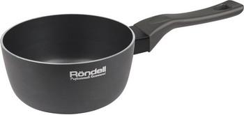 Ковш Rondell RDA-585 Marengo наушники jbl t110 blue