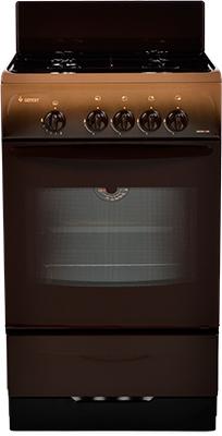 лучшая цена Газовая плита GEFEST ПГ 3200-08 К43