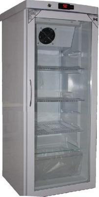 все цены на Холодильная витрина Саратов 501-02 онлайн