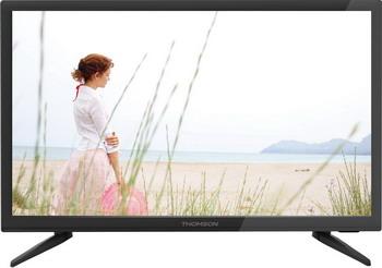 LED телевизор Thomson T 22 FTE 1020 цена и фото