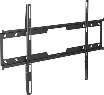 Кронштейн для телевизоров Holder LCD-F 6618-B