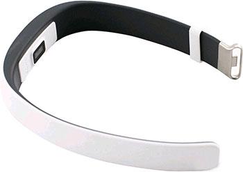 Браслет Sony SmartBand 2 SWR 12 белый