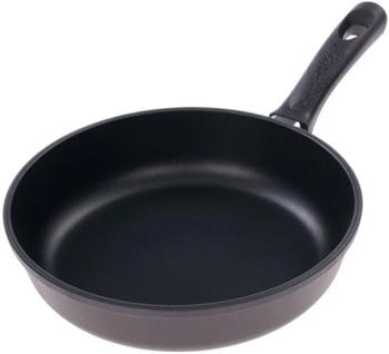 Сковорода Helper GURMAN 28 см GN 4528