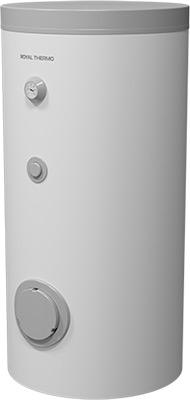 Бойлер косвенного нагрева Royal Thermo RTWB 300.1 AQUATEC цены онлайн