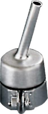 Насадка Steinel D 5мм 092214 насадка широкая steinel 50мм 070113