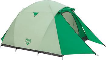 купить Палатка кемпинговая BestWay Cultiva 68046 BW по цене 4026 рублей