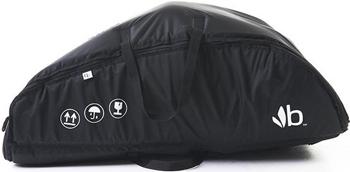Сумка для перевозки коляски Bumbleride Indie IB-09 сумка для коляски cybex priam birds of paradise