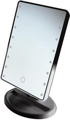 Зеркало настольное одностороннее Gess uLike Mini GESS-805m