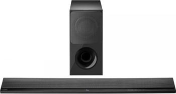 Саундбар Sony HT-CT390
