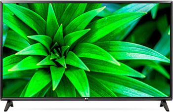 цена на LED телевизор LG 43LM5700