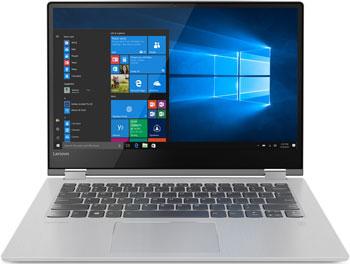 Ноутбук Lenovo Yoga 530-14IKB i3 (81EK019PRU) Серый lenovo yoga 530 14ikb 81ek0093ru черный