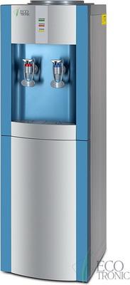 Кулер для воды Ecotronic H1-L все цены