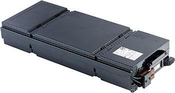 Батарея для ИБП APC APCRBC152 батарея для ибп apc apcrbc152
