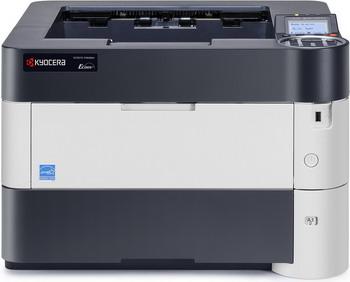 Принтер Kyocera P4040DN цена