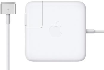 Фото - Адаптер питания Apple 60W MAGSAFE 2 POWER ADAPTER-INT MD565Z/A аксессуар блок питания для apple 60w magsafe power adapter for macbook 13 3 mc461z a