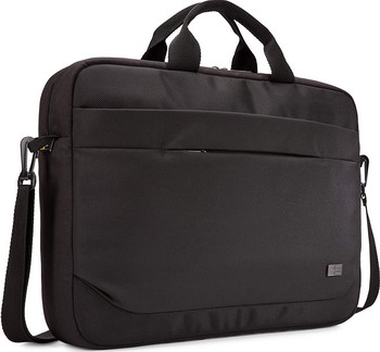 цена на Сумка Case Logic Advantage Line Attaché для ноутбука 15.6'' (ADVA-116 BLACK)