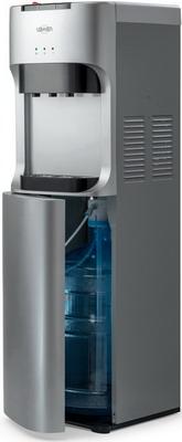 Кулер для воды Vatten
