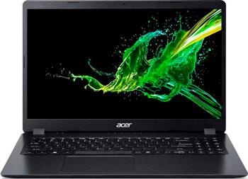Ноутбук ACER Aspire A315-42-R63D (NX.HF9ER.03E)