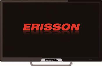 Фото - LED телевизор Erisson 20LES85T2 телевизор