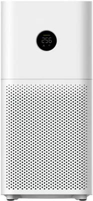 Очиститель воздуха Xiaomi Mi Air Purifier 3C очиститель воздуха xiaomi mi air purifier 2s fjy4020gl белый