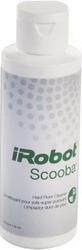 Чистящее средство iRobot Моющее средство (4416470) масло моющее derbe