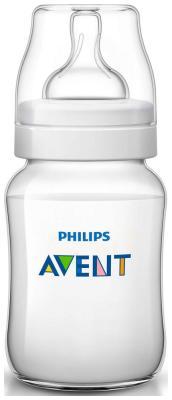 Набор для кормления детей Philips Avent SCF 563/17 бутылочка для кормления philips avent scf 573 14