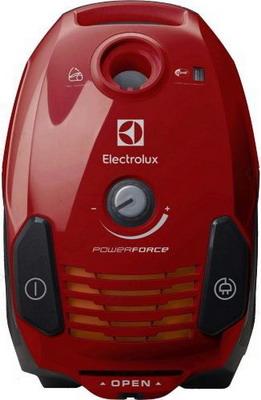 Пылесос Electrolux ZPF 2200 пылесос electrolux usorigindb