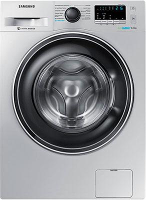 Стиральная машина Samsung WW 80 K 42 E 07 S/DLP цена