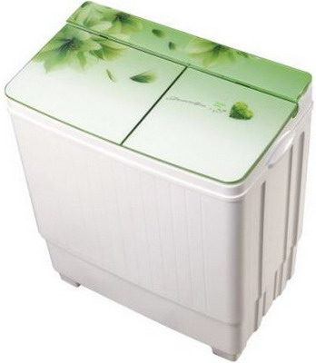 Стиральная машина Белоснежка BN 7000 SG GREEN LINE стиральная машина белоснежка bn 5500 sg green line