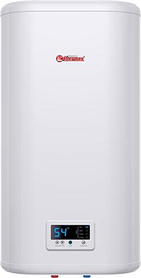 Водонагреватель накопительный Thermex IF 50 V (pro) водонагреватель накопительный thermex if 50 v pro 2000 вт 50 л