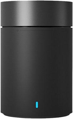 Колонка портативная Xiaomi Mi Pocket Speaker 2 Black FXR 4063 GL