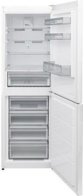 Двухкамерный холодильник Schaub Lorenz SLUS 339 W4E двухкамерный холодильник schaub lorenz slus 335 w4m