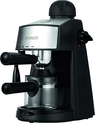 Кофеварка Scarlett SC-CM 33004