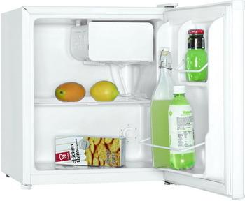 Фото - Минихолодильник Kraft KR-50W kraft kr 115w