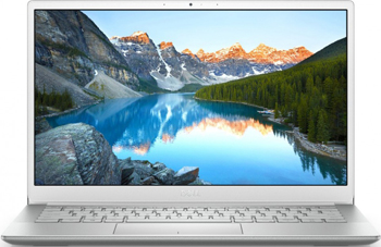 Ноутбук Dell Inspiron 5391-6950 серебристый ноутбук dell inspiron 5405 5405 7953 серебристый
