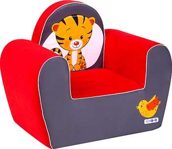 Игровое кресло Paremo серии ''Мимими'' Крошка Тори Стиль 2 PCR320-17