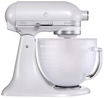 Миксер KitchenAid 5KSM 156 EFP