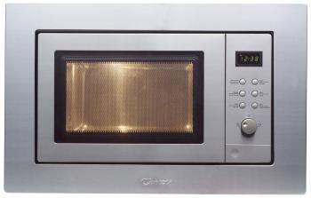 Встраиваемая микроволновая печь СВЧ Candy MIC 201 EX микроволновая печь свч steba mic 2020