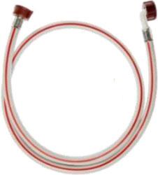 Шланг заливной Electrolux E2WIH 150 A (9029793495)