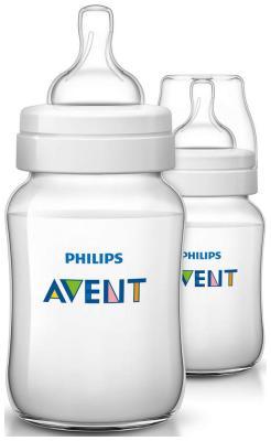 Набор для кормления детей Philips Avent SCF 563/27 бутылочка для кормления philips avent scf 573 14