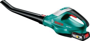 Воздуходувка Bosch ALB 18 Li 06008 A 0501 минимойка bosch advancedaquatak 160 06008 a 7800