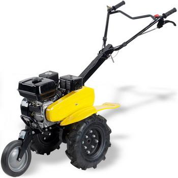 Культиватор Home Garden HG-795 R-2