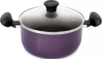 Кастрюля Tefal 22 COOK RIGHT 04166322