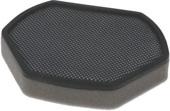 Фильтр sandwich для пылесоса Bosch GS 20 00579275