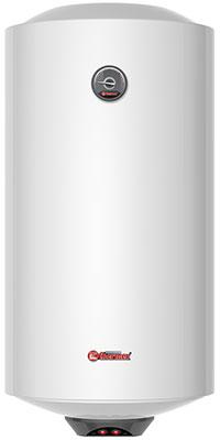 Водонагреватель накопительный Thermex Thermo 100 V водонагреватель накопительный polaris imf 100 2500 вт 100 л