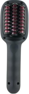 цена на Расческа-выпрямитель Ikoo E-Styler jet beluga black 292515
